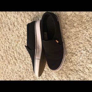 Nike Shoes - Slip on Nike size 9.5